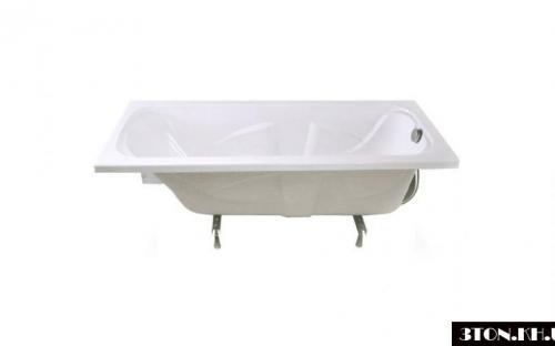 Ванна Стандарт-150 Тритон 1500х750х560