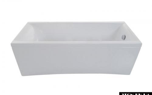 Ванна Джена-160 Тритон